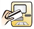 ФитнесМания - иконка «банкомат» в Старой Полтавке