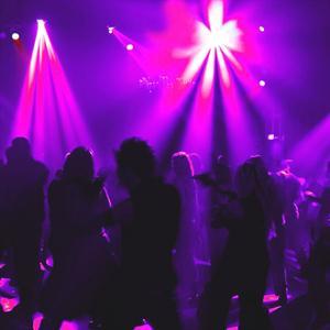 Ночные клубы Старой Полтавки