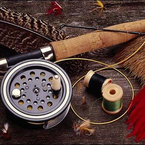 Охотничьи и рыболовные магазины Старой Полтавки