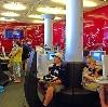 Интернет-кафе в Старой Полтавке