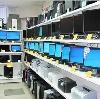 Компьютерные магазины в Старой Полтавке