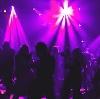 Ночные клубы в Старой Полтавке