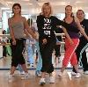 Школы танцев в Старой Полтавке