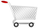 Стикер - иконка «продажа» в Старой Полтавке
